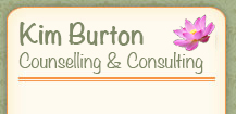 Kim Burton - Registered Clinical Counsellor